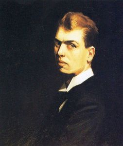 edward_hopper_self_portrait_1906.jpg
