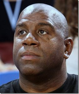 magic johnson rachat detroit pistons los angeles lakers