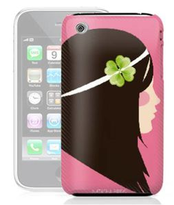 coque-d-iphone-personnalisable-lucky-sophie.jpg