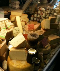 nantes talensac fromages pascal beillevaire