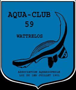 BLASON-AQUA-CLUB-59-WATTREL