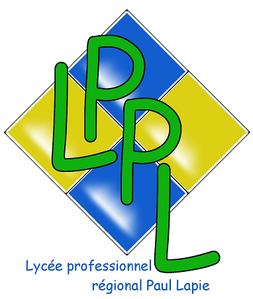 LYCEE-LUNEVILLE-Logo.png
