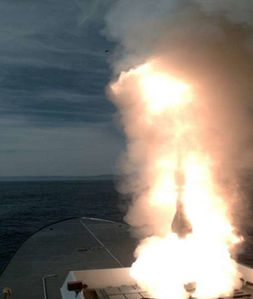 Missile-Aster-30-PAAMS-photo-Marine-Nationale.jpg