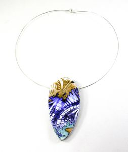 Collier-violet-graphique-4.jpg