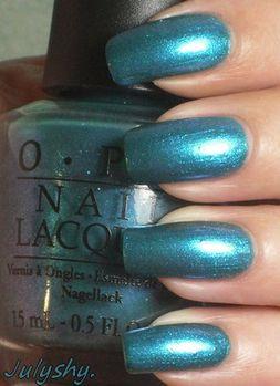 Austin-Tatious-Turquoise-7.jpg