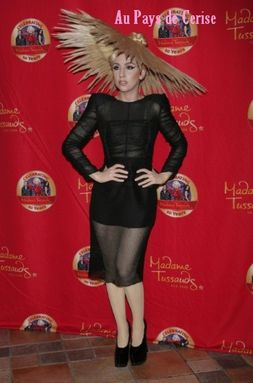 lady-gaga-wax-figure-unveiled-madame-tussauds-new-york