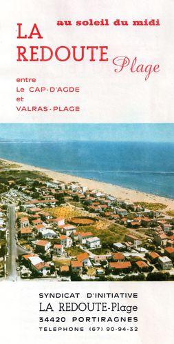 1980-Plaquette-Redoute-plage-.jpg