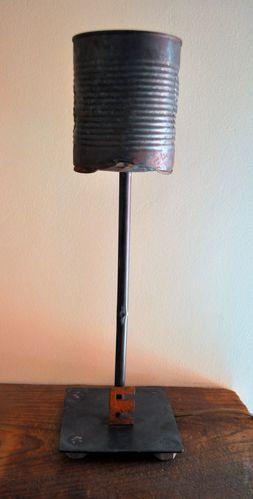 Lampes-6047.JPG