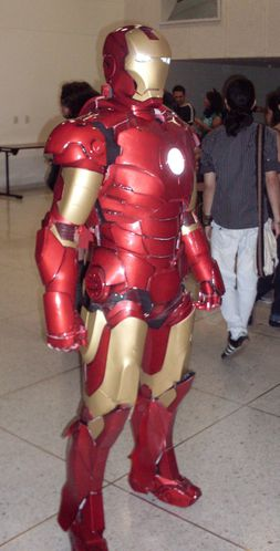 Ironman_cosplay_3_by_SHIZUKE1984.jpg