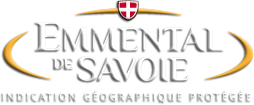logo-emmental-igp.png