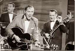 Bill-Haley-Franny-Beecher-_thumb-1-.jpg