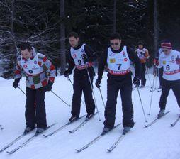 2012-01-10 Biathlon 05