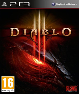 diablo-3-copie-1.png