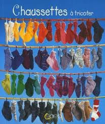 chaussettes-tricot.jpg