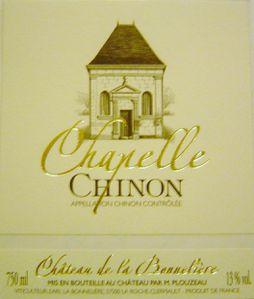 513--Chapelle-Chinon--Ch-teau-de-la-Bonneli-re.jpg