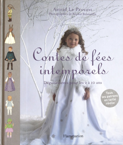 intemporels-contes-de-fees