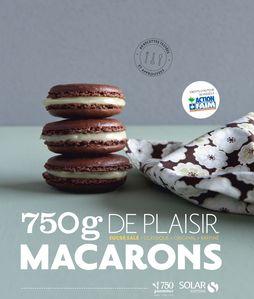 750G Macarons couv
