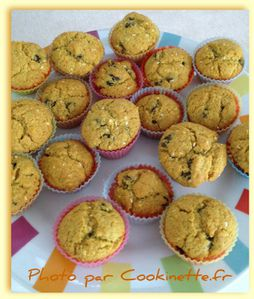 muffins-curry--raisins-et-sesame.jpg