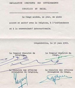 Declaration-conjointe-Acte-Independance.jpg