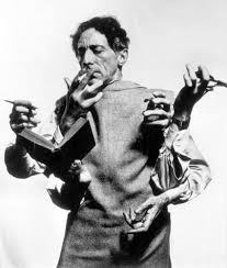 photo-Jean-Cocteau.png