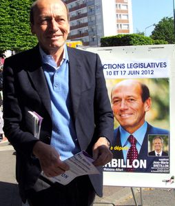 1-1-marche-tractage-005.jpg