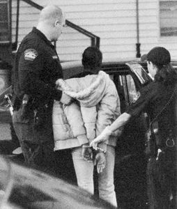 arrestation-usa.jpg