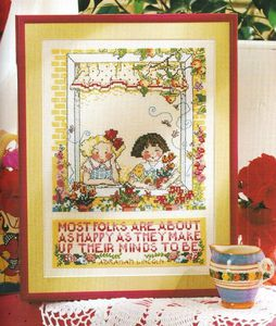 MaryEngelbreitCrossStitch038.jpg