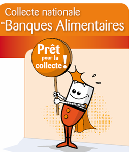 logo-benevoldon-banque-alimentaire.png