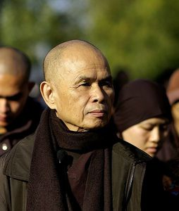 Thich_Nhat_Hanh.jpg