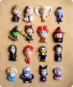 fimo___wiked_witch_by_buzhandmade-d372t5o.jpg