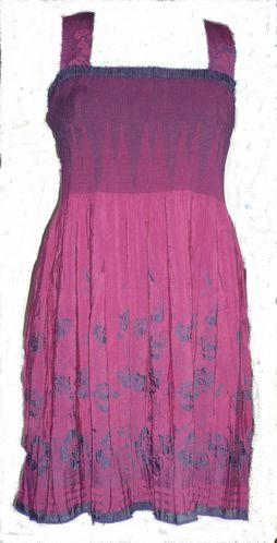 2009-12-Robe-Mgx3bis.jpg