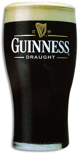 http://img.over-blog.com/254x500/2/57/95/79/archives-3/archives-4/guinness.jpg