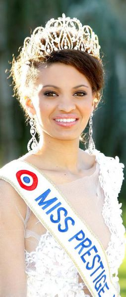 montesquieu-volvestre-miss-prestige-national-2013.jpg