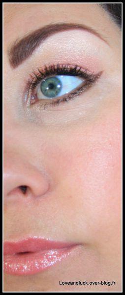 maquillage11-1688.JPG