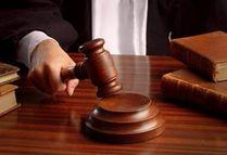 JUSTICE-VACCIN.jpg