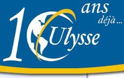 ulysse.jpg