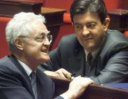 120523_Jospin_Melenchon.jpg
