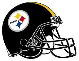 steelers-copy-1.jpg