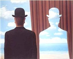 magritte-4.1179472199-copie-1.jpeg