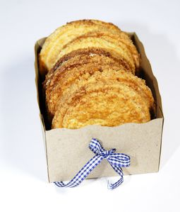 petits-sables-aux-amandes.jpg