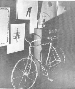véloscopie