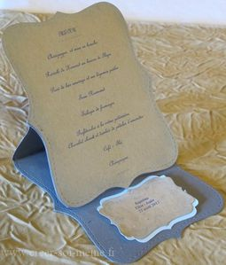 decoration-table-bapteme-menu.jpg