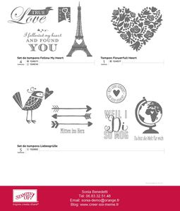 toujours-plus-d-amour-2-stampin-up.jpg