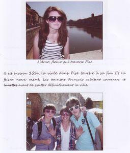 Louis_0004.jpg