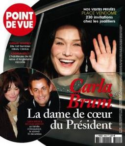 article_sarkobruni2.jpg