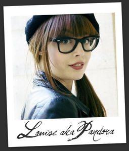 interview-louise-ebel-pandora-blog-mode.jpg