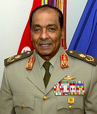 200px-Field Marshal Mohamed Hussein Tantawi 2002