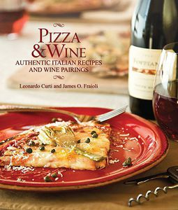 Pizza-Wine-Curti-Leonardo-9781423605140.jpg