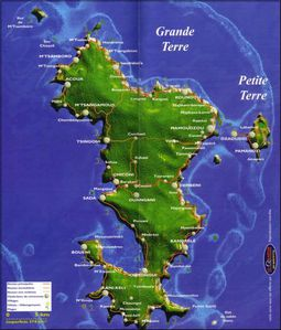 CarteMayotte_jpg-copie-1.jpg