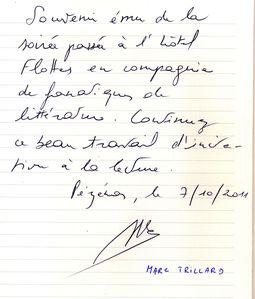 Marc-Trillard-Dedicace-ALC.jpg
